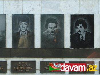 Cənnətlik yəhudilər - VİDEO/FOTO