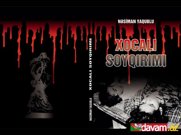 Xocali Haqqinda Seir http://www.moviejoz.com/download/xocali-faciesi