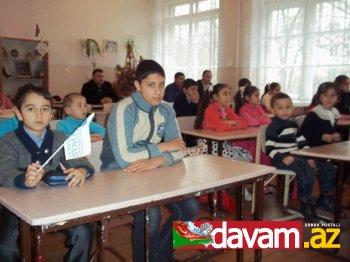 Как в Николаеве День Солидарности Азербайджанцев проводили...