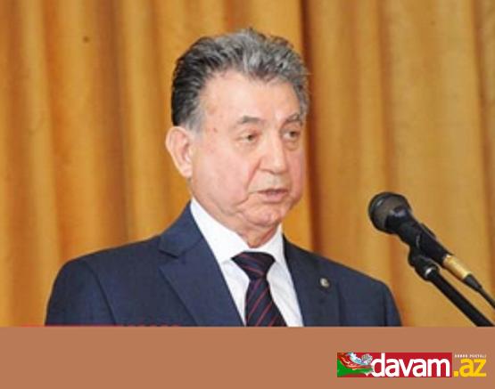 Azərbaycanda gənc alimlərə xüsusi mükafatların verilməsi nəzərdə tutulur
