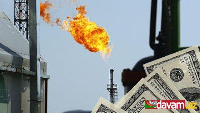 İran Milli Neft Şirkəti: 2015-ci ildə neftin 1 barelinin qiyməti 70 dollara qədər enəcək