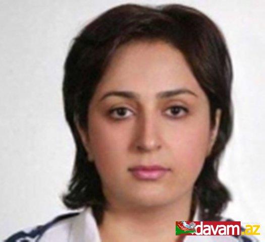 Türkmən Gəmiçi: İran hökuməti işsizlik problemini qadınları evdə oturtmaqla çözmək istəyir