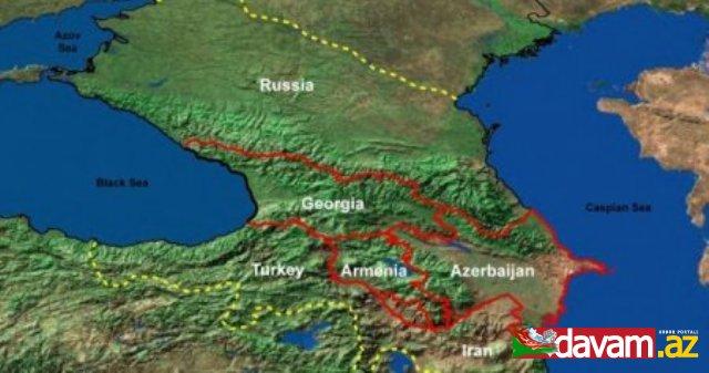 Rusiya Qafqazın rəsmi işğalına başlayır