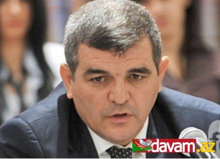 Fazil Mustafa: Azərbaycan şiəliyi ilə İran şiəliyi fərqlidir (audio)
