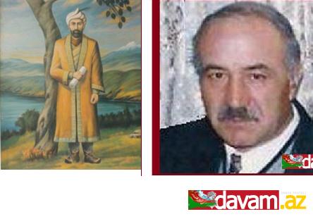 MİSKİN ABDAL VƏ BƏDİİ TƏRƏKKÜR (IV yazı)