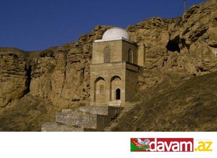 Qobustan rayonunda yeni etnoqrafik tədqiqat