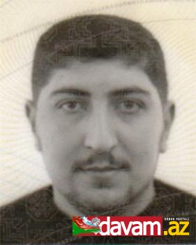 Dövlətə xəyanət edən azərbaycanlı tutuldu