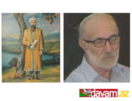 MİSKİN ABDAL POETİKASI  XI YAZI   (əvvəli onuncuda)