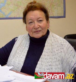 Roza KURBAN: TATAR ŞİİR DÜNYASININ YILMAZ SAVAŞÇISI  NECİBE SAFİNA