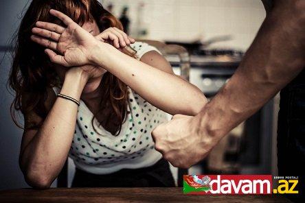 Azərbaycan Avropa Şurasının qadınlara qarşı zorakılığın qarşısının alınması üzrə Konvensiyasına qoşulacaq