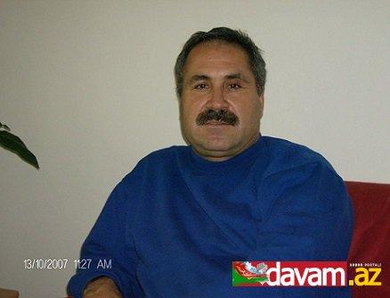 Güney Azərbaycan devrimində (hərəkatında) lümpenlər kimlərdilər?
