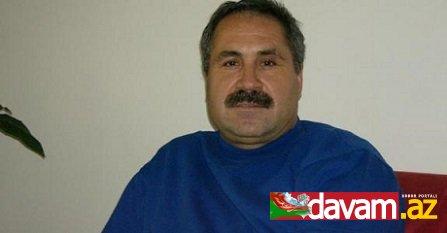 Güney Azərabayvanın budunsal bəlləyi çağımız Güney Azərbaycan devinimində etgilimi?