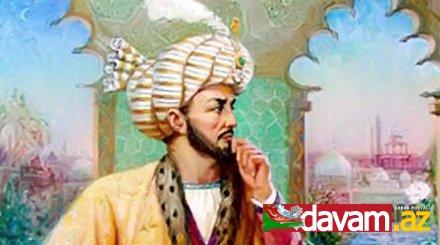 Zahiriddin Muhammad Boburga kim ism qoʻygan edi?