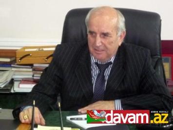 Basın yayın dili olarak Kumuk Türkçesi