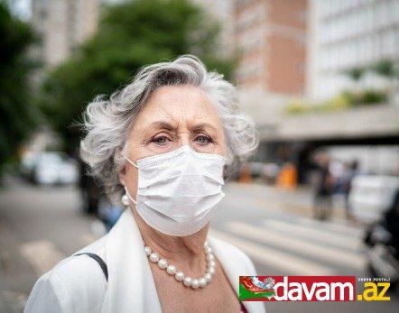 Litvada da koronavirusa yoluxanların sayı artır