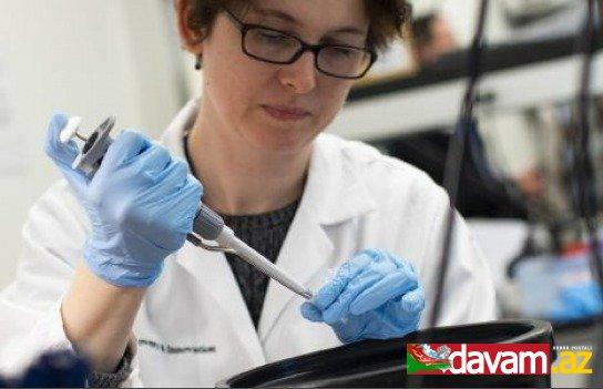 Estoniyada koronavirusa yoluxanların sayı artır