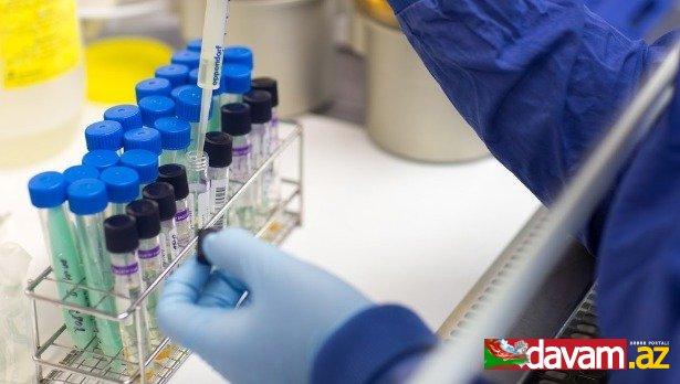 Son 24 saatda Pakistanda koronavirusdan 52 nəfər ölüb